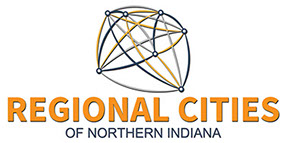 Regional Cities Contribution
